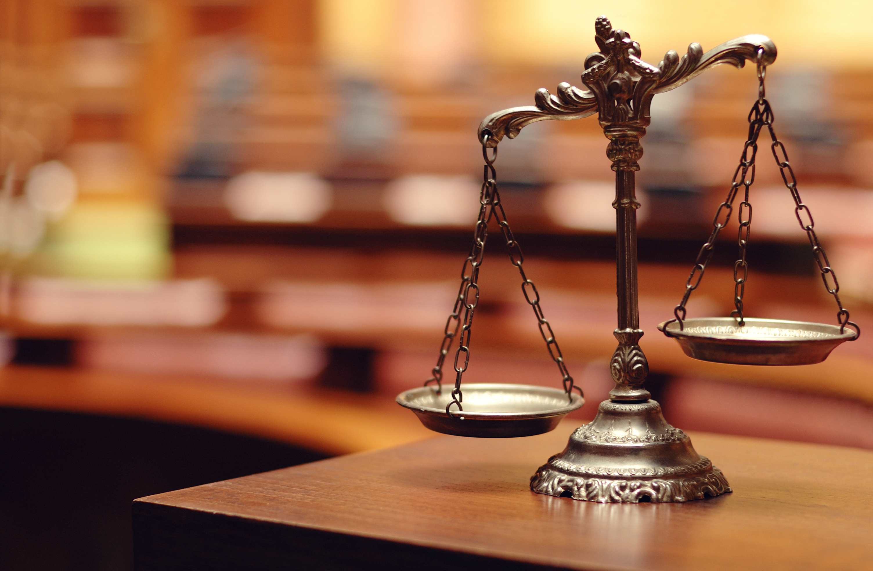 shutterstock_Symbol-of-law-and-justice
