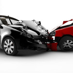 car_accident_injury2