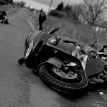 jbr-motorcycle-indonesia-accident